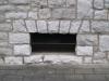 Gebaeude-Tueren-Fenster_Textur_B_4794