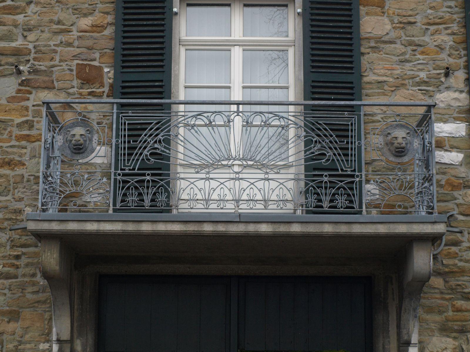 Gebaeude-Architektur_Textur_A_P1048787
