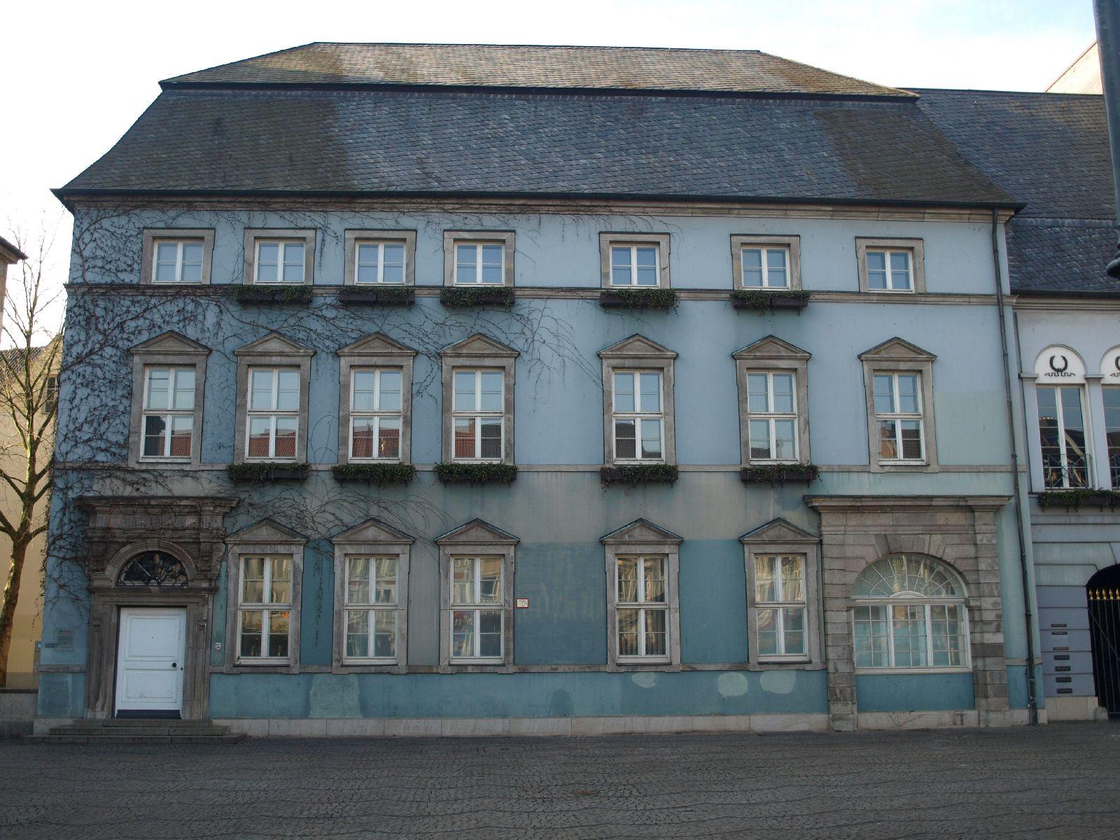Gebaeude-Architektur_Textur_A_P1179324