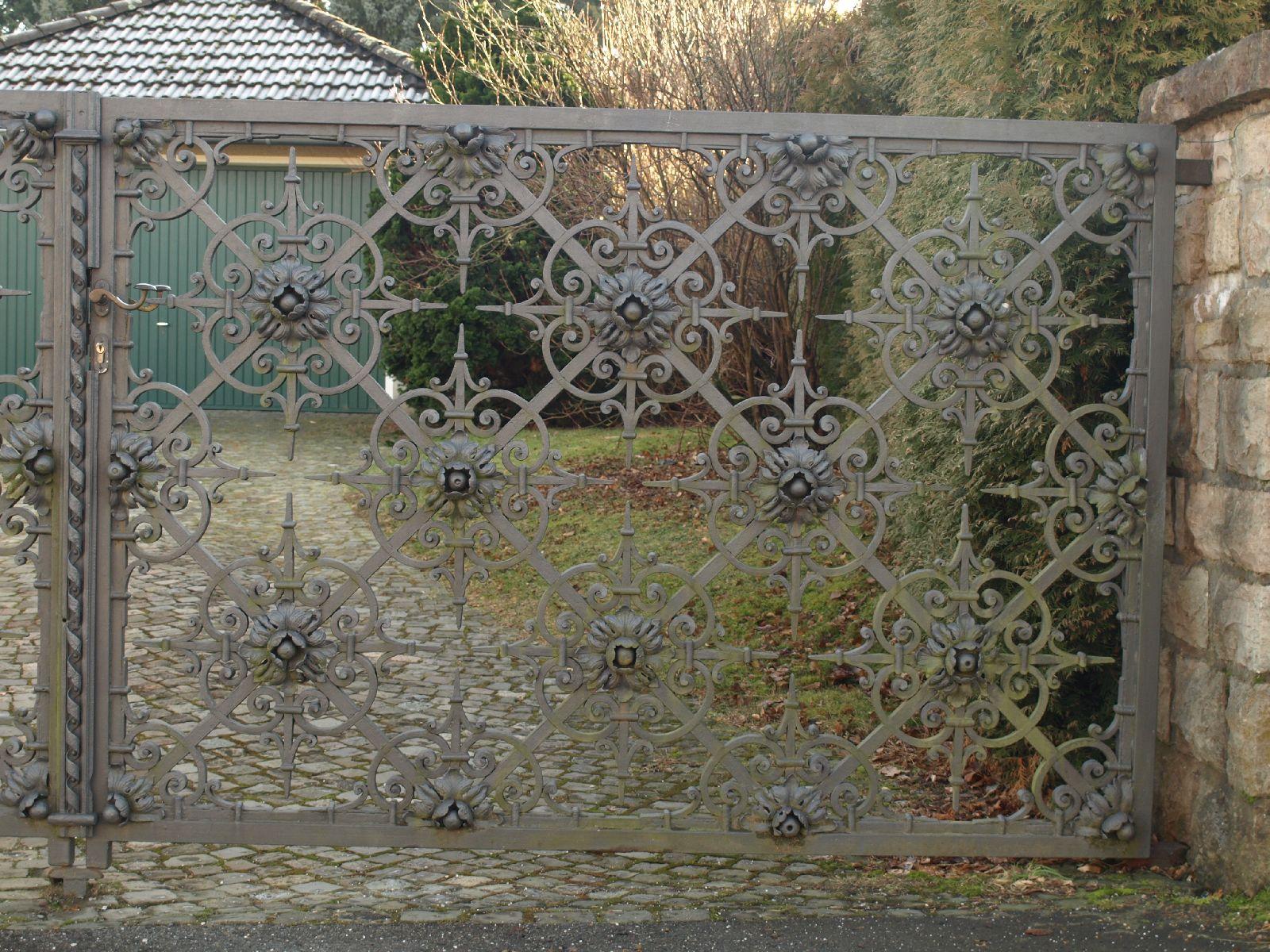 Gebaeude-Architektur_Textur_A_P1259968