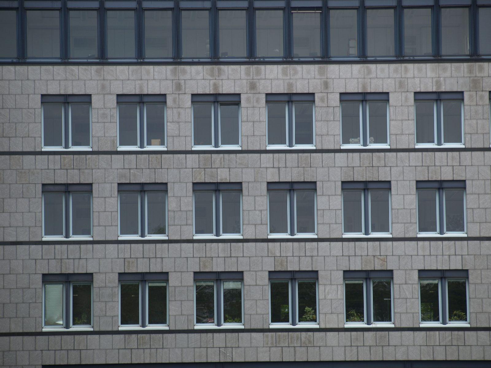Gebaeude-Architektur_Textur_A_P6218071