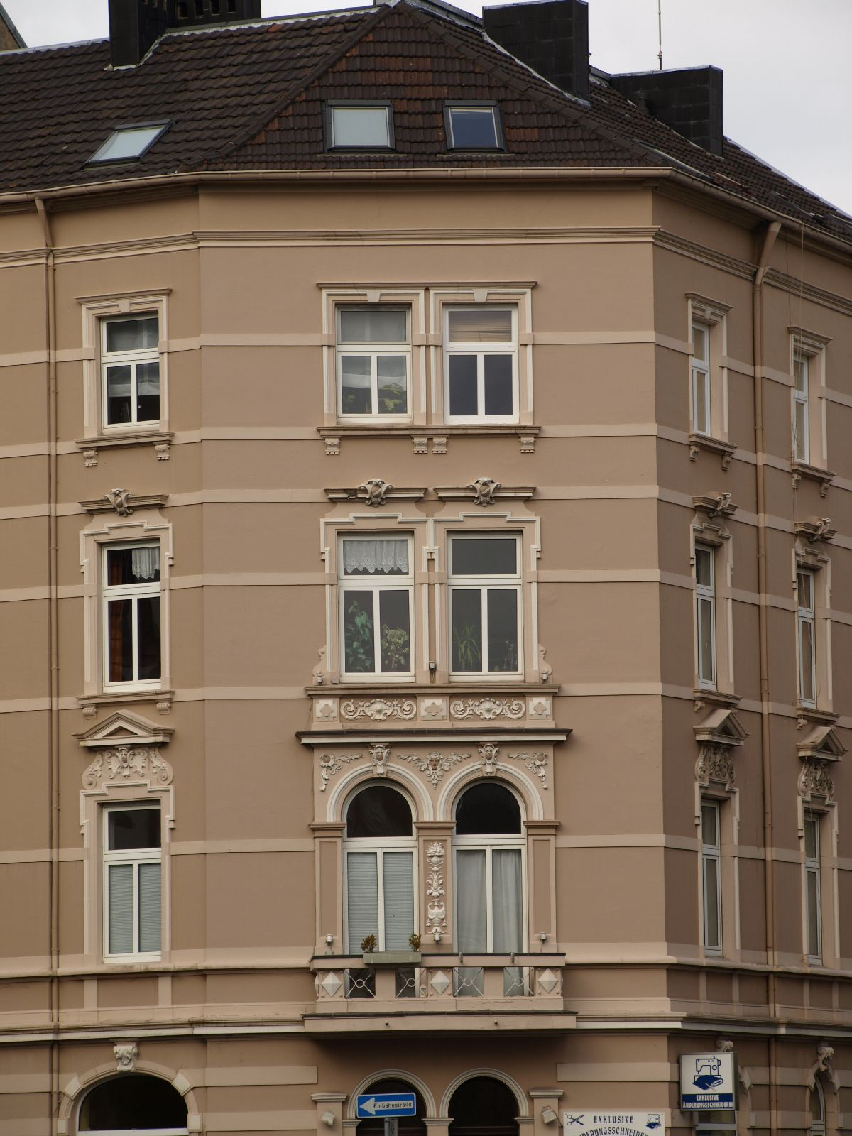 Gebaeude-Architektur_Textur_A_PA039911