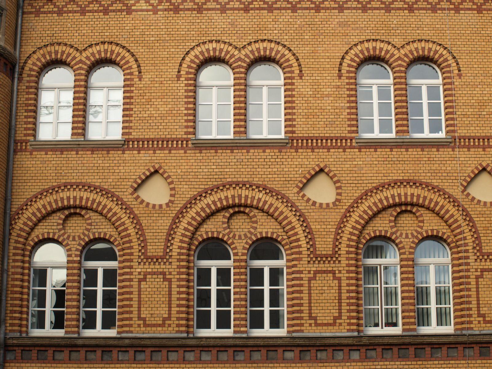 Gebaeude-Architektur_Textur_A_PB010838