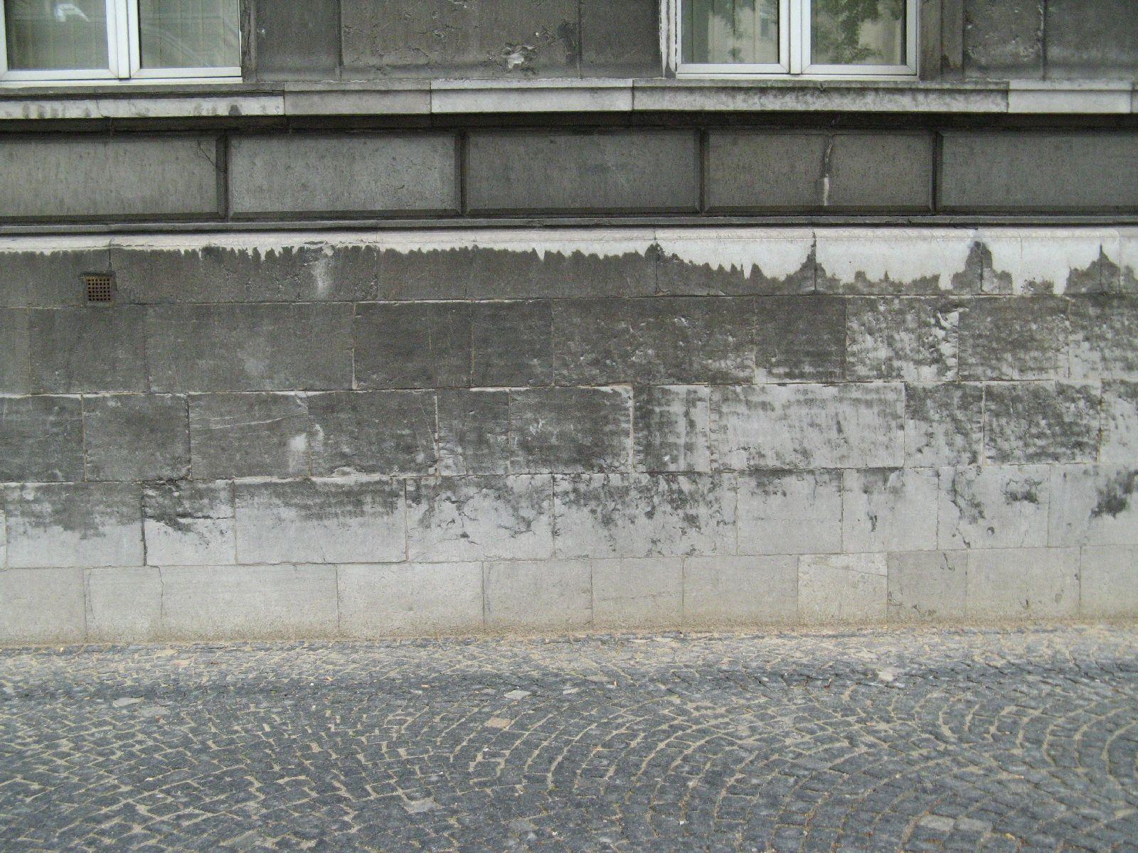 Gebaeude-Architektur_Textur_B_00410