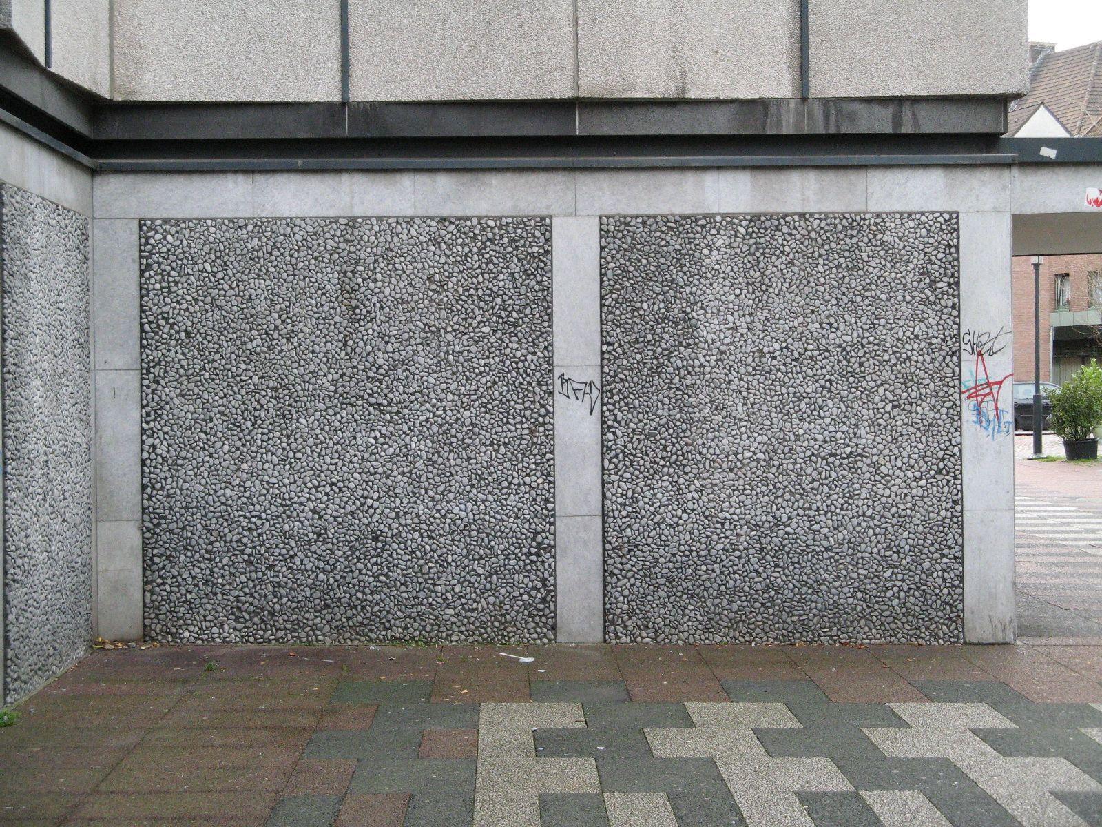 Gebaeude-Architektur_Textur_B_02433