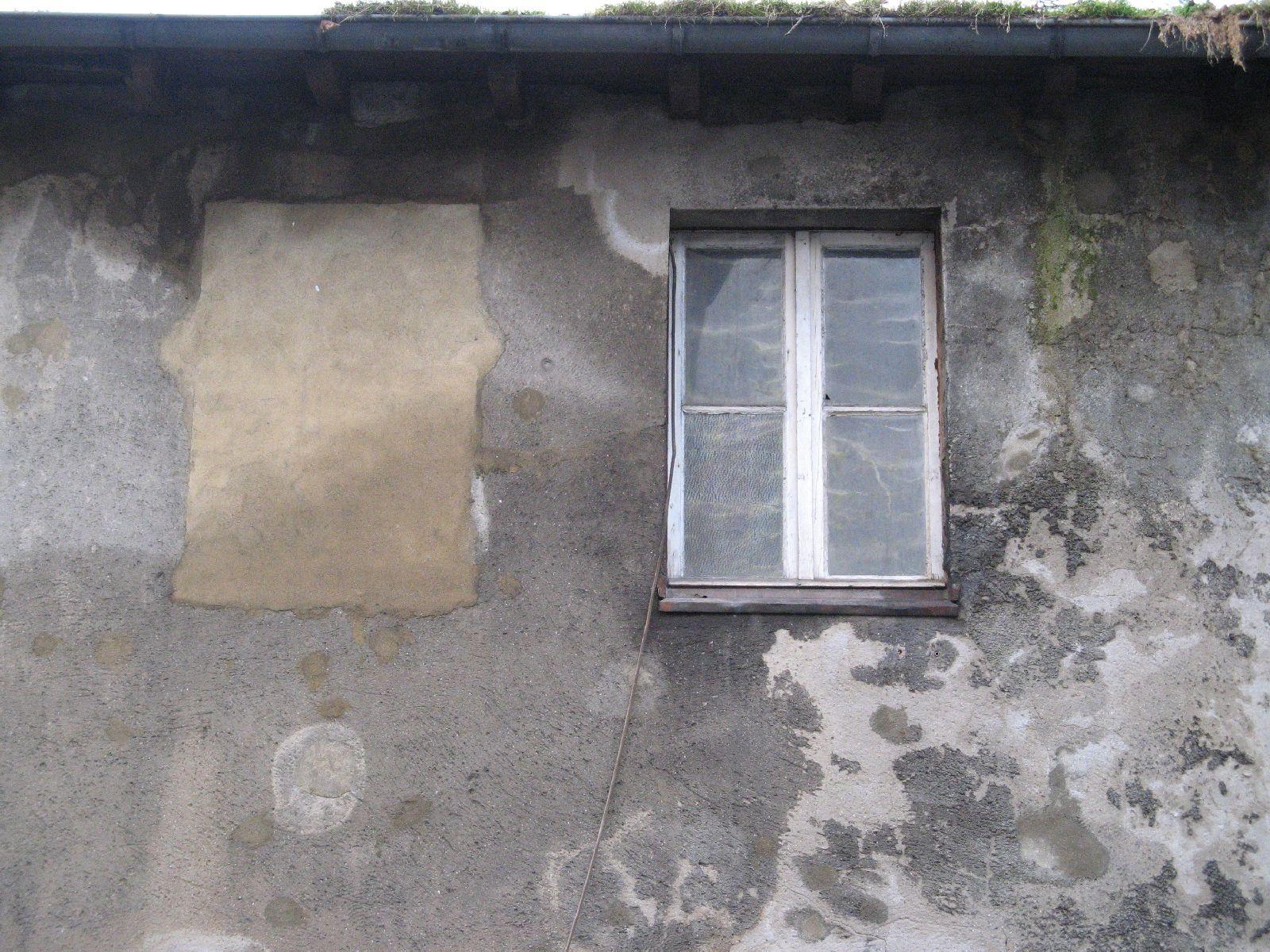 Gebaeude-Architektur_Textur_B_03745