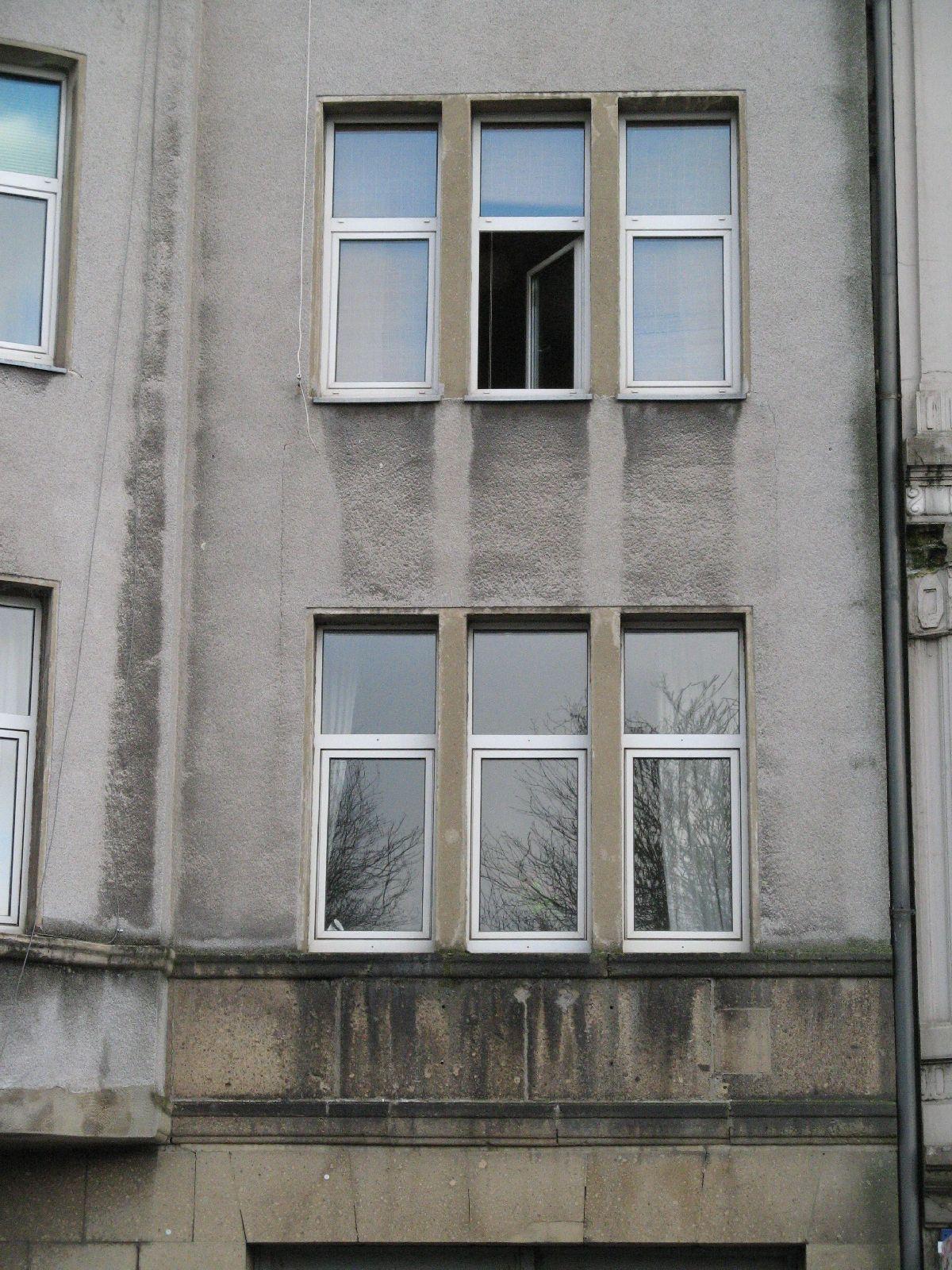 Gebaeude-Architektur_Textur_B_03756