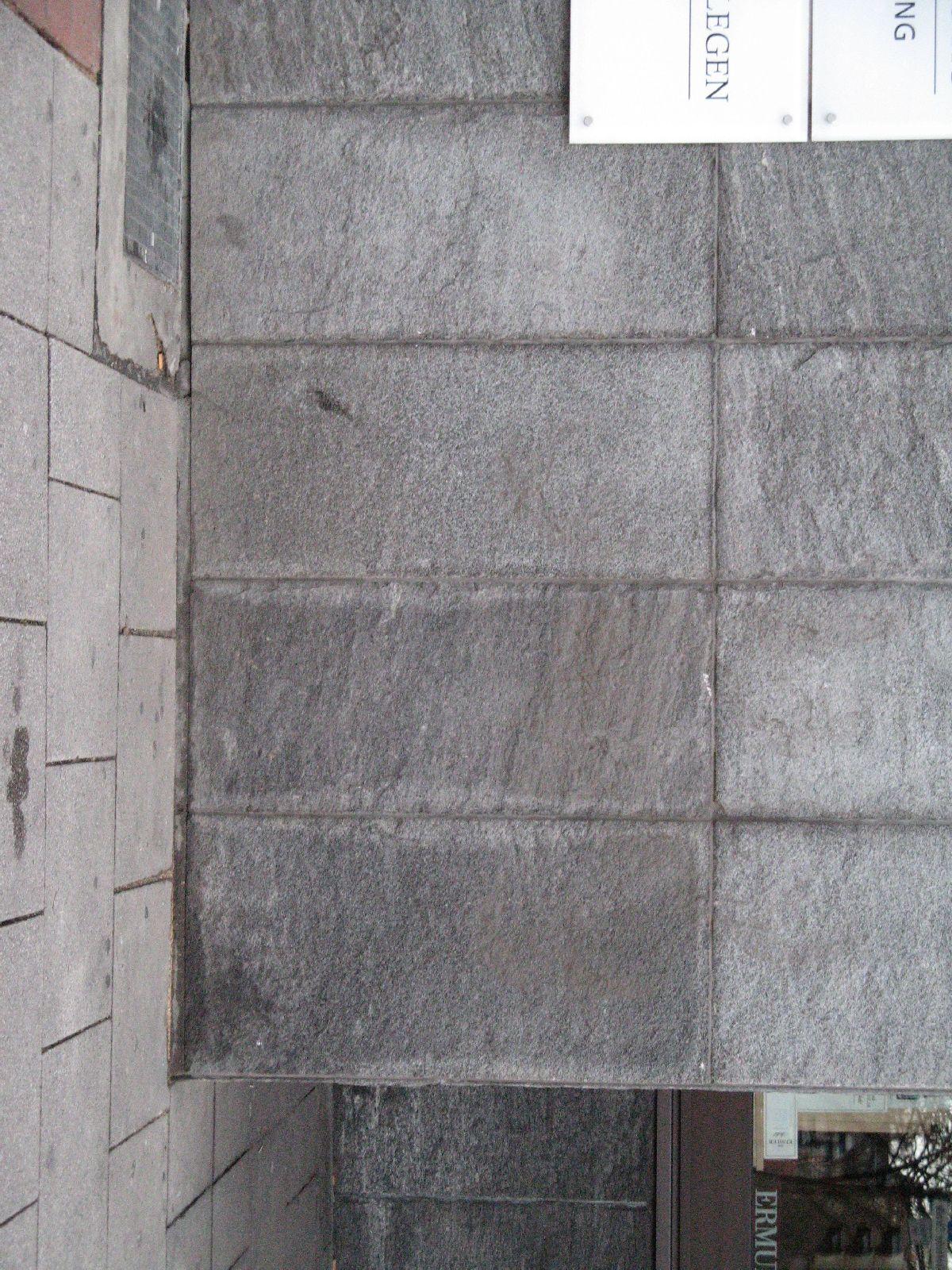 Gebaeude-Architektur_Textur_B_04048