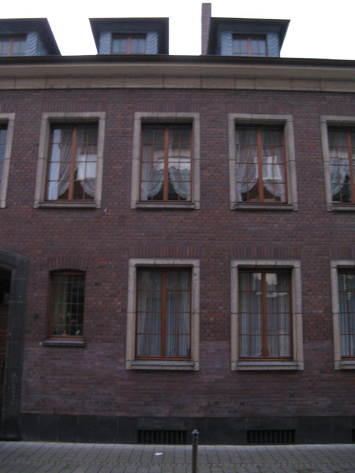 Gebaeude-Architektur_Textur_B_1256
