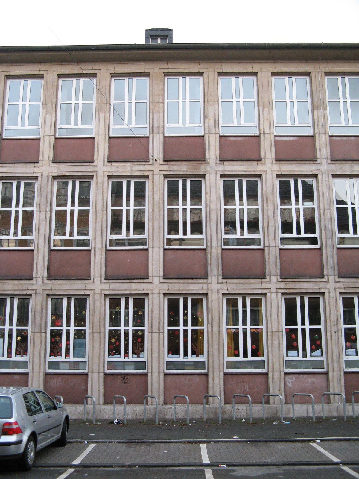 Gebaeude-Architektur_Textur_B_1266