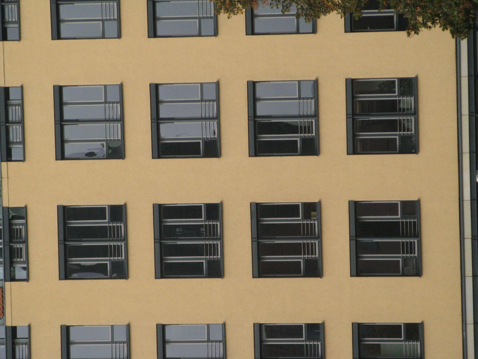 Gebaeude-Architektur_Textur_B_3570