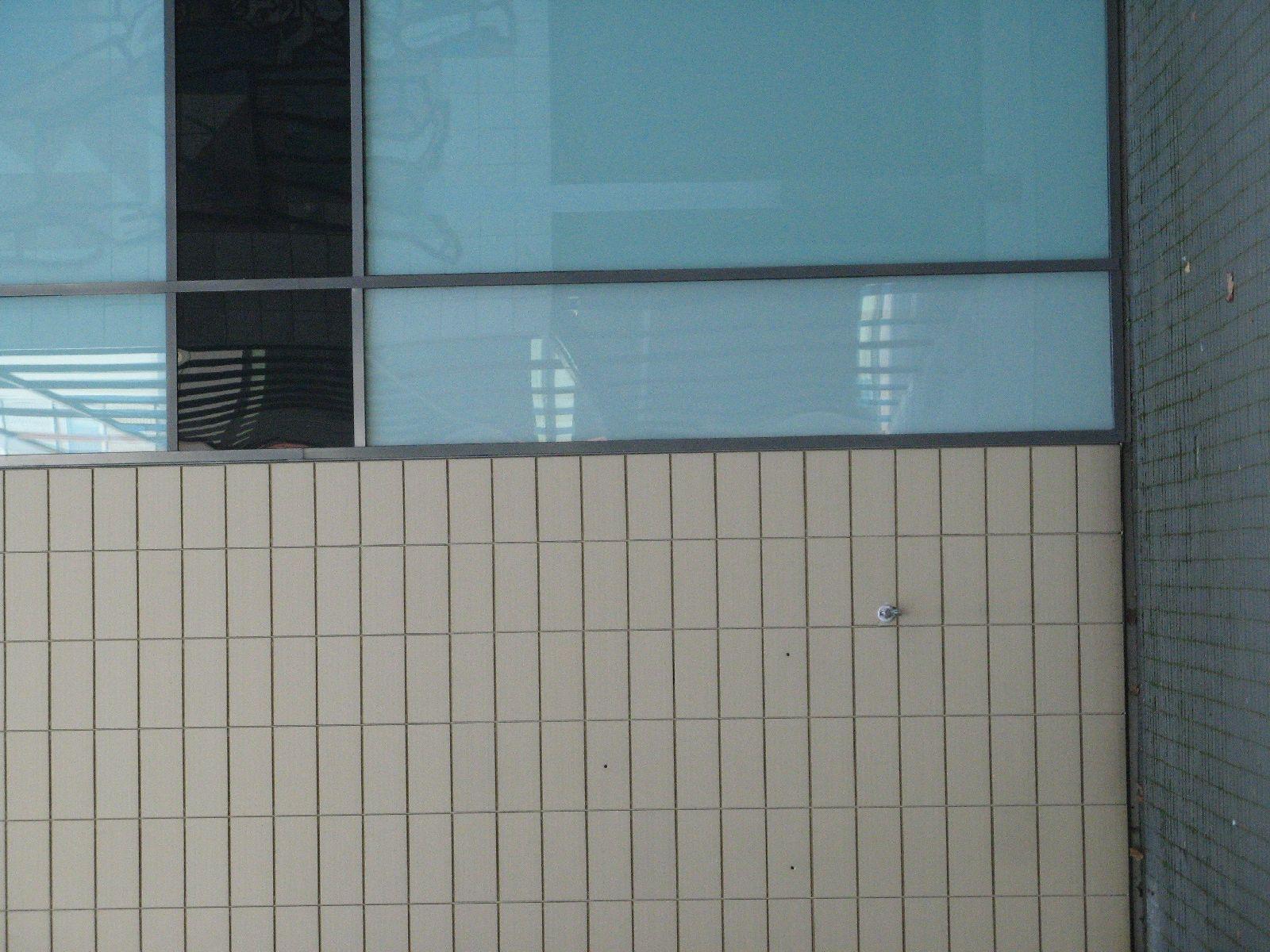 Gebaeude-Architektur_Textur_B_3600