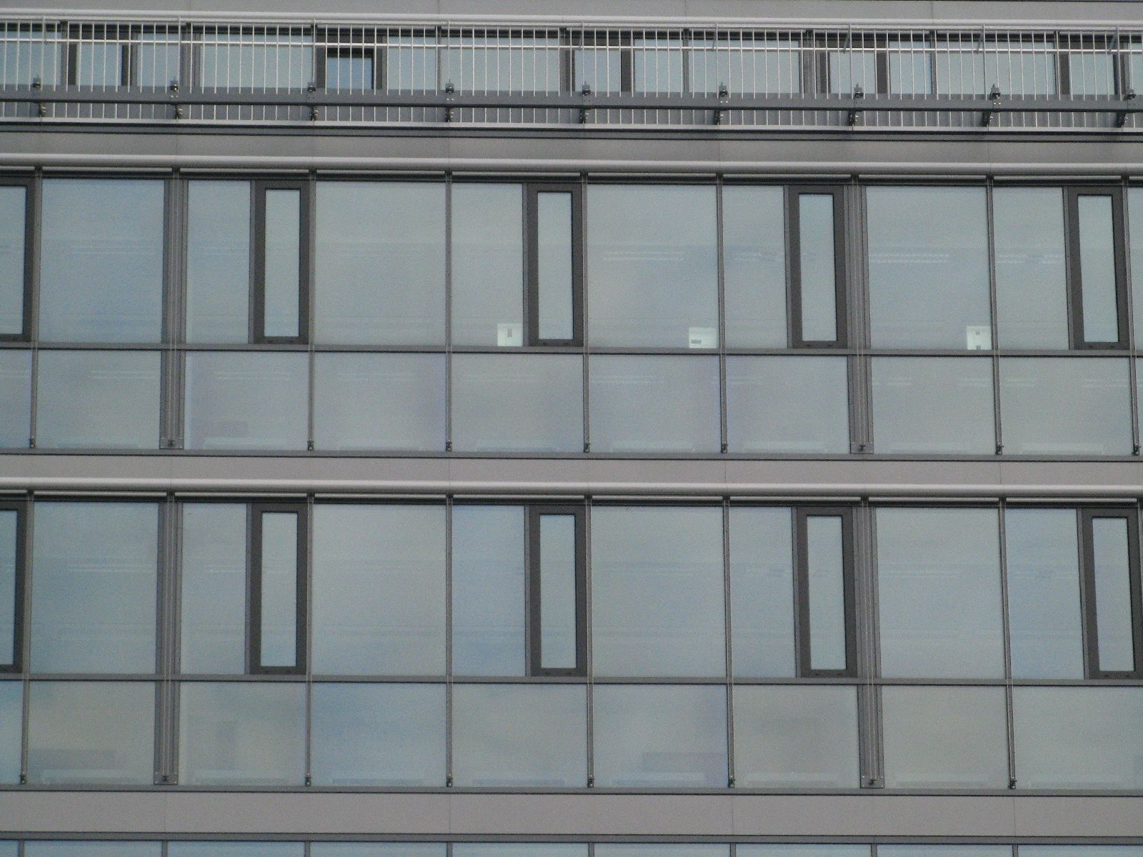 Gebaeude-Architektur_Textur_B_3610