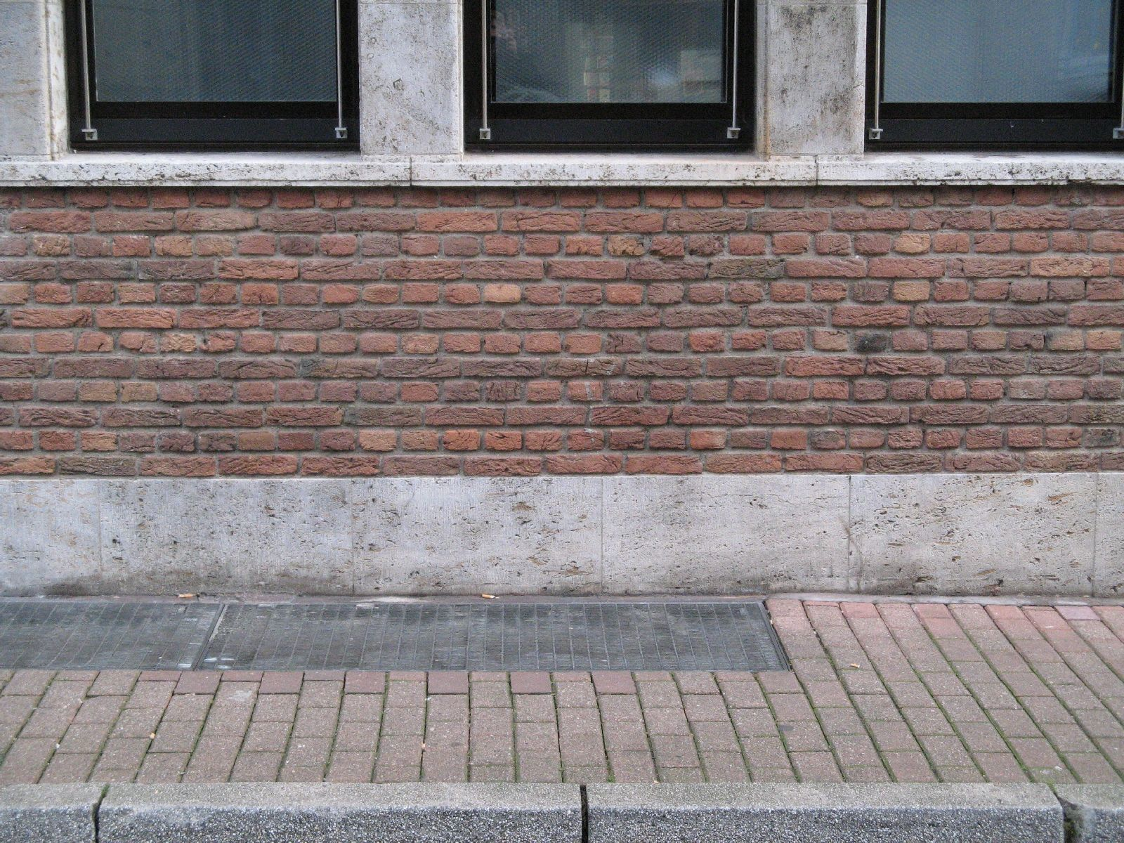 Gebaeude-Architektur_Textur_B_3890
