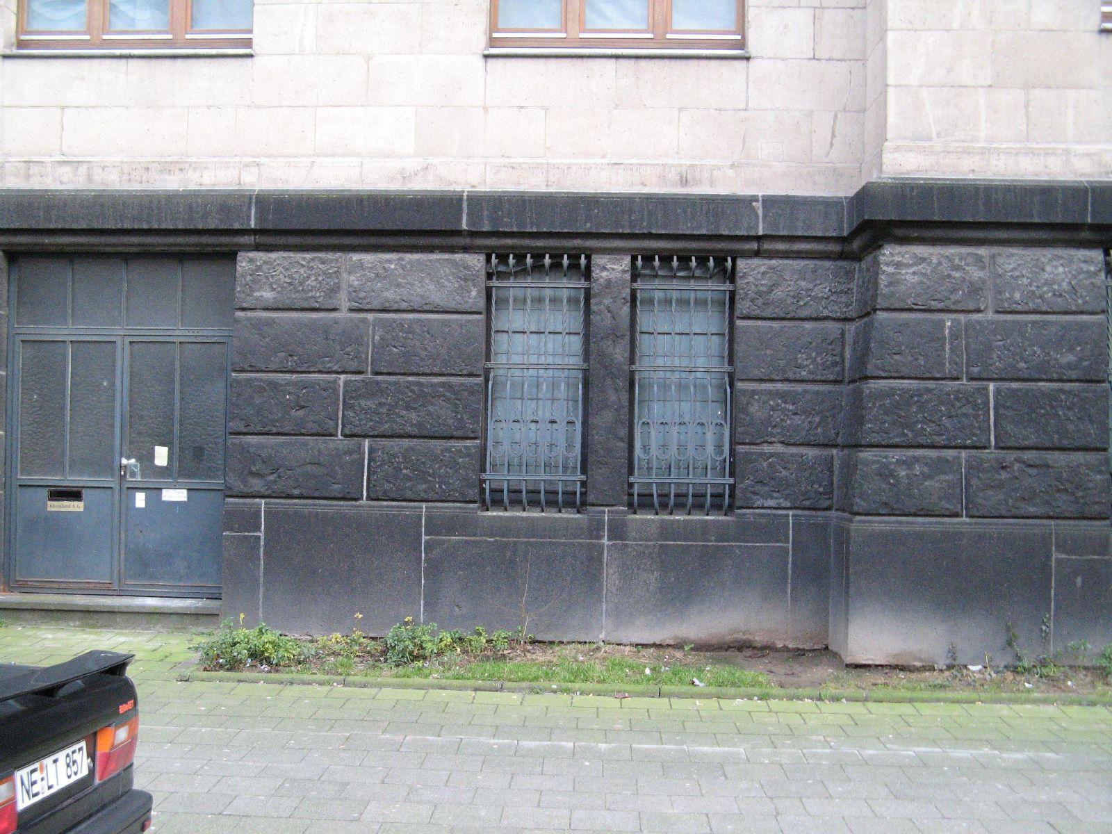 Gebaeude-Architektur_Textur_B_3893