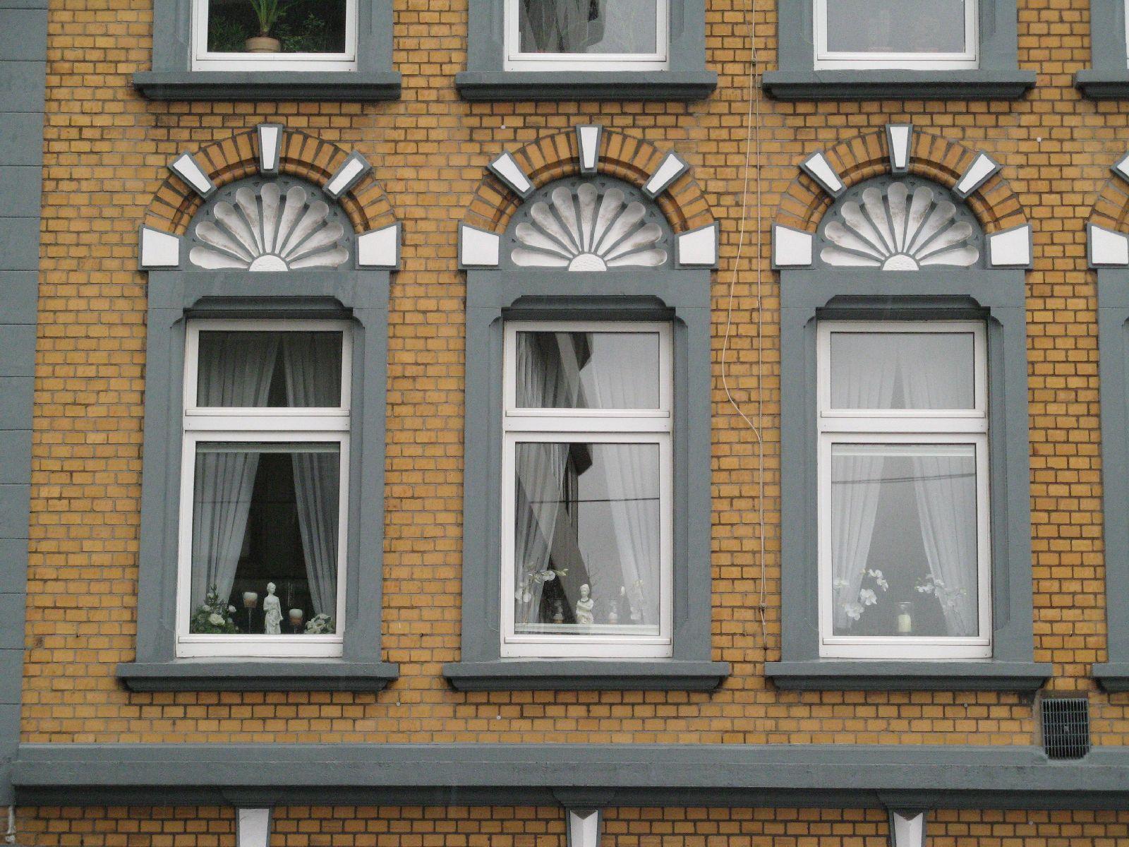 Gebaeude-Architektur_Textur_B_3981