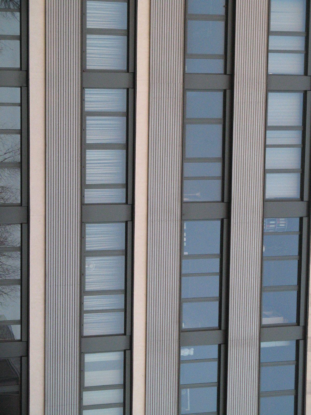 Gebaeude-Architektur_Textur_B_4055