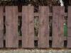 Gebaeude-Architektur_Textur_A_P1018649
