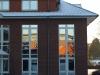 Gebaeude-Architektur_Textur_A_P1109020
