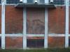 Gebaeude-Architektur_Textur_A_P1189460