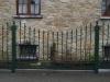 Gebaeude-Architektur_Textur_A_P1189469