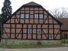 Gebaeude-Architektur_Textur_A_P3011028