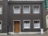 Gebaeude-Architektur_Textur_A_P4041474