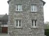 Gebaeude-Architektur_Textur_A_P4222547