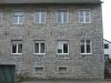 Gebaeude-Architektur_Textur_A_P4222580