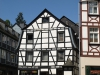 Gebaeude-Architektur_Textur_A_P5305409