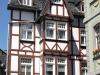Gebaeude-Architektur_Textur_A_P5305410