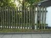 Gebaeude-Architektur_Textur_A_P6177958