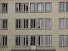 Gebaeude-Architektur_Textur_A_P6218288