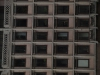 Gebaeude-Architektur_Textur_A_P6218289