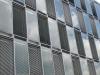 Gebaeude-Architektur_Textur_A_P6218382