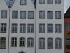 Gebaeude-Architektur_Textur_A_P6218446