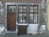 Gebaeude-Architektur_Textur_A_P6223613
