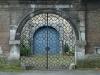 Gebaeude-Architektur_Textur_A_P8164387