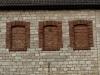 Gebaeude-Architektur_Textur_A_PA045737