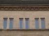 Gebaeude-Architektur_Textur_A_PB010846