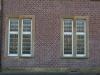 Gebaeude-Architektur_Textur_A_PC278579