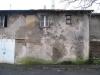 Gebaeude-Architektur_Textur_B_03744