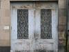 Gebaeude-Architektur_Textur_B_03755