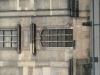 Gebaeude-Architektur_Textur_B_3571