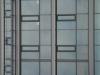 Gebaeude-Architektur_Textur_B_3611