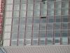 Gebaeude-Architektur_Textur_B_3612