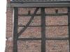 Gebaeude-Architektur_Textur_B_3876