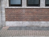 Gebaeude-Architektur_Textur_B_3889