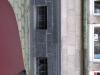 Gebaeude-Architektur_Textur_B_4036