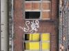 Gebaeude-Architektur_Textur_B_4279